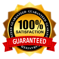 guarantee-200