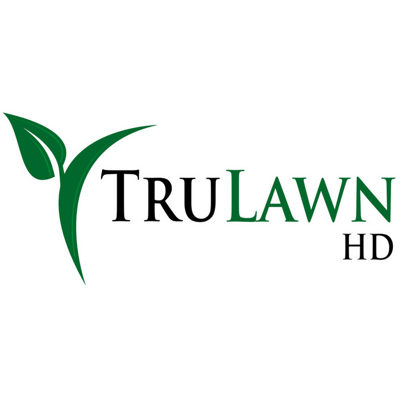 Trulawn Hd Llc Lawn Mowing And Landscape Services
