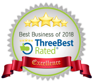 Best Rated Lawn Service Provider for 2018