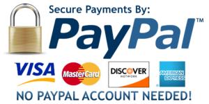 paypal-logo -